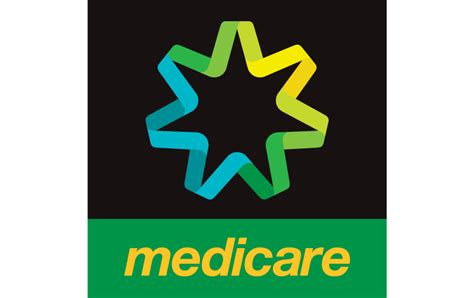 Home Design App 2017 by Medicare Cheques Are Stopping Karalta General Practice