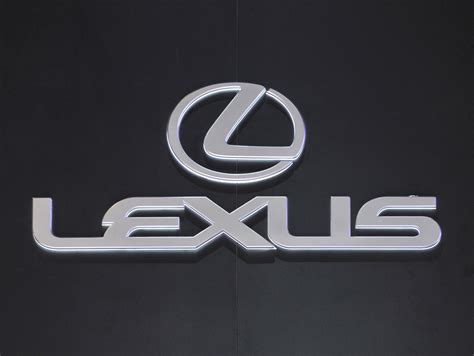 toyota lexus logo lexus logo lexus car symbol meaning and history car
