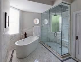 mosa 239 que salle de bain esth 233 tique avec plusieurs avantages