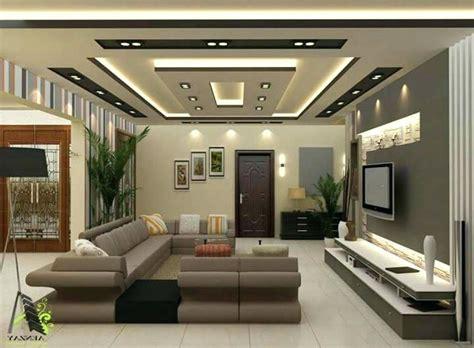 Best False Ceiling Designs For Lobby   www.Gradschoolfairs.com