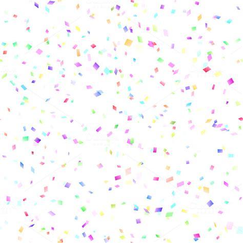 confetti background pics for gt confetti transparent background