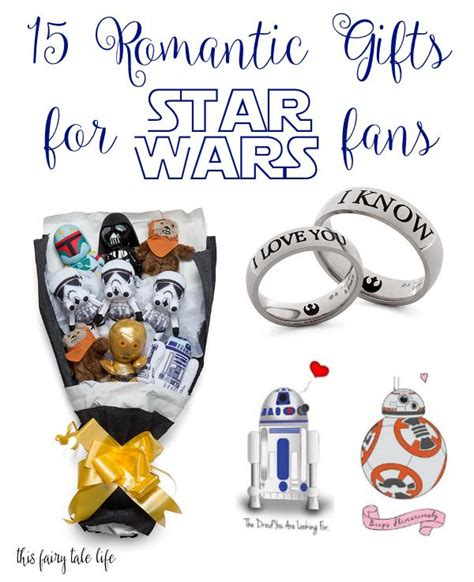 gifts for wars fans 15 gifts for wars fans this tale