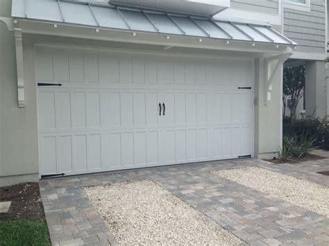 Jacksonville Garage Door 12 Best Images About Installed By America S Garage Doors In Jacksonville On