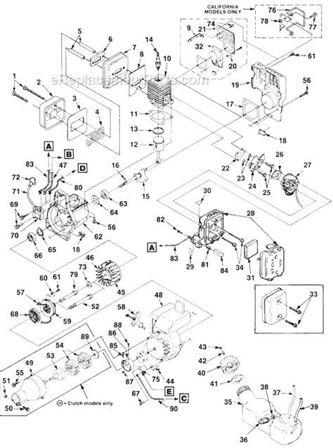 honda st10 heated grips wiring diagram honda wiring