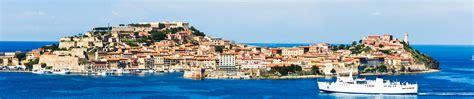 appartamenti vacanze isola elba vacanze all isola d elba