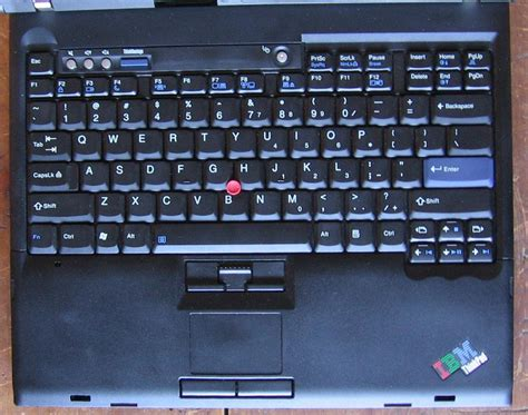 Laptop Lenovo Thinkpad R60 lenovo thinkpad r60 14 1 inch review page 2