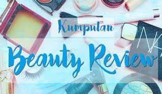 Harga Lipstik Merk Huda indonesia by via han tips terhindar