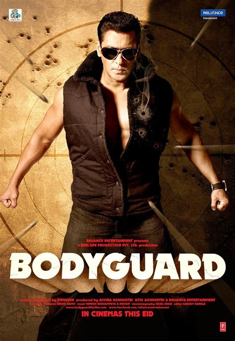 film danur online full movie bodyguard 2011 full movie watch online free