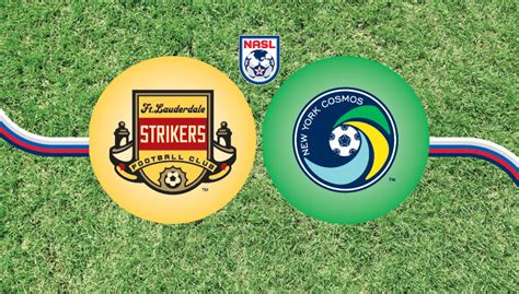 swing club fort lauderdale preview cosmos look to continue strong past results