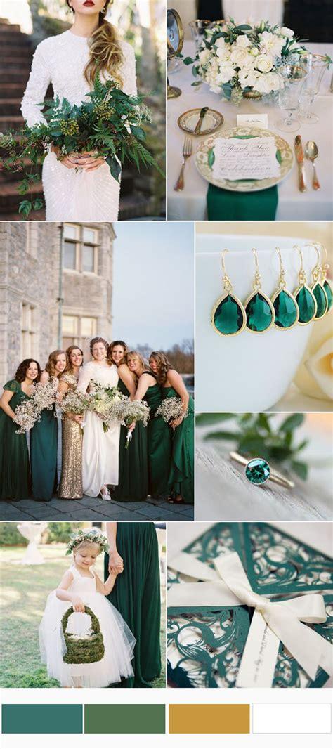 Backyard Wedding Colors Stylish Wedd Wedding Ideas Etiquette Every
