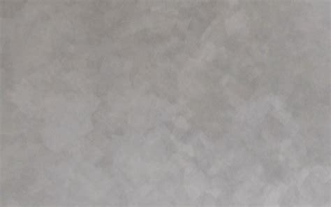 Wandfarbe Silber Metallic by Wandfarben Fassaden Und Wandfarben Produkte