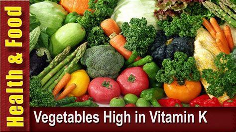 vitamin e vegetables list in tamil vitamin k rich foods list in tamil foodfash co