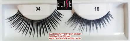 Alat Make Up Pengantin alat kosmetik pengantin rias pengantin pusat grosir