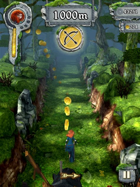 temple run brave apk temple run brave v1 5 apk free pc play temple run brave v1 5 apk