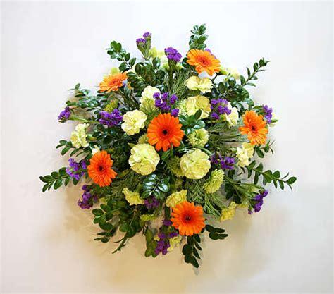 floral arranging flower arranging by chrissie harten design 361