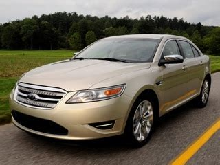 kelley blue book classic cars 2010 ford taurus auto manual 2010 best redesigned vehicle kelley blue book