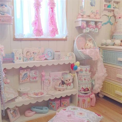 kawaii room 17 best images about room on kawaii shop pastel room and sweet