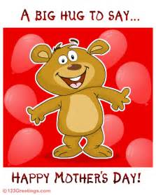 happy s day cards free happy s day ecards greeting cards 123 greetings