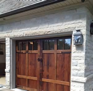 barn door garage door bringing sliding barn doors inside