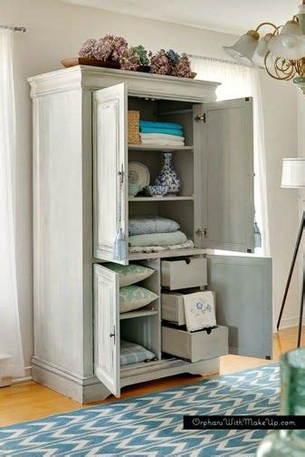 upcycled tv armoire 25 best tv armoires repurposed images on pinterest armoire makeover armoire bar and