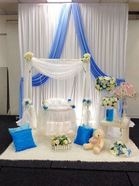 Cradle Ceremony Decoration by 32 Best Images About Naming Ceremony Ideas On