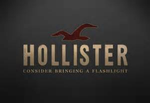 Hollister Hollister Images Amp Pictures Becuo