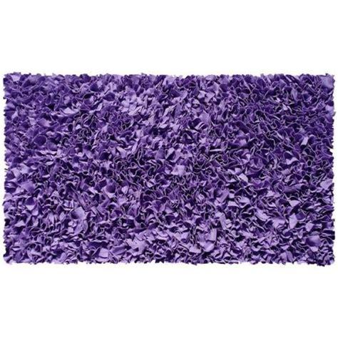 purple shaggy rugs shaggy raggy purple rug