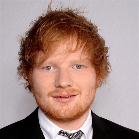 biography about ed sheeran ed sheeran singer musician biography