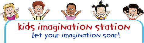 after school programs lincoln ne preschools and child daycare centers in lincoln ne page 2