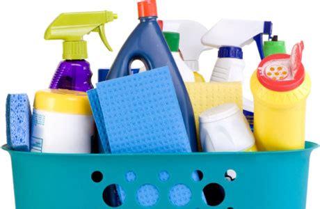 Pembersih Rumah bahaya produk pembersih rumah alulota