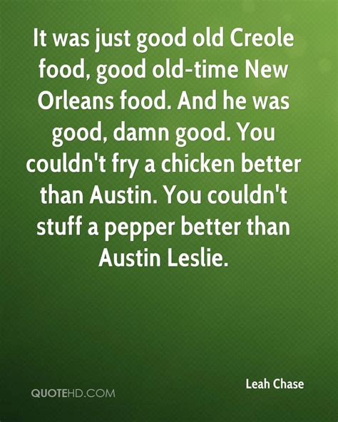 new quotes new orleans food quotes quotesgram