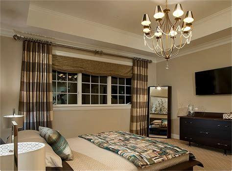 drapery panels the simple elegant and versatile window