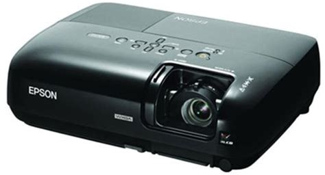 Lu Projector Epson Elplp41 replacing the epson elplp41 projector l dlp l