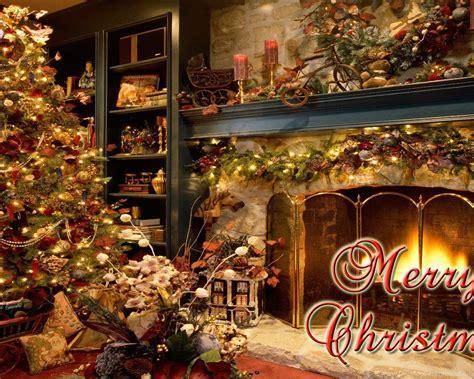 merry christmas wallpapers hd   hd desktop wallpapers desktop background