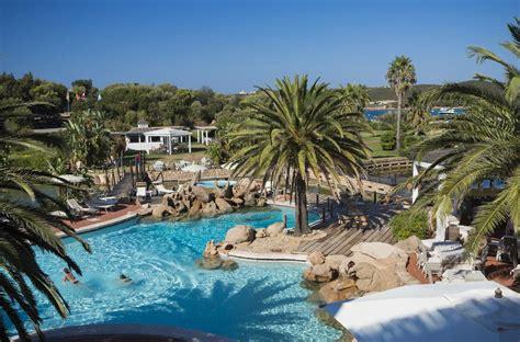 hotel porto cervo hotel le palme porto cervo italy booking