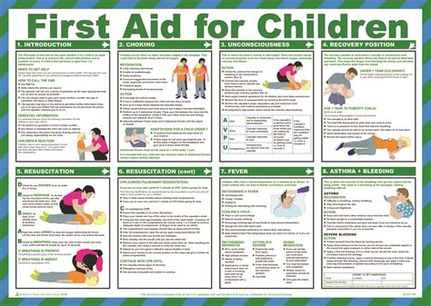 Printable Aid Cards For