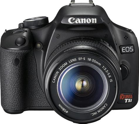 Canon Eos Rebel T1i canon rebel eos t1i