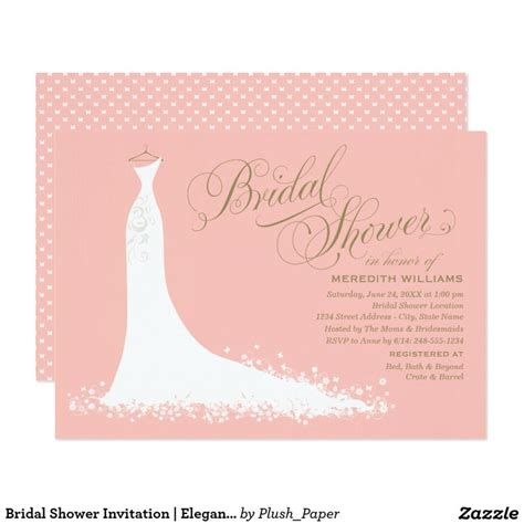 Congratulation Letter Wedding Invitation 17 Best Images About Wedding Cards On Wedding Congratulations Bridal And