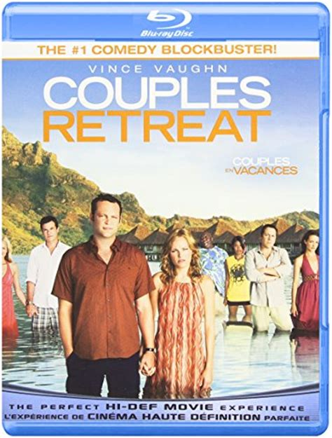 Couples Retreat Usa Veese88 On Marketplace Sellerratings