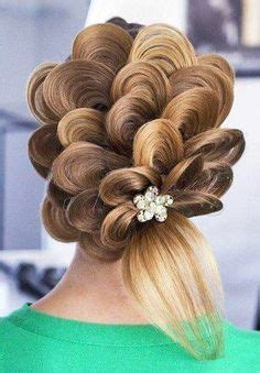 Really Pretty Hairstyles by 1000 Images About Hair On Cool Hairstyles