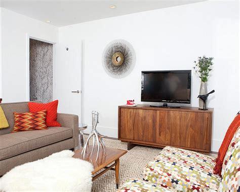 Rak Tv Unik 35 desain rak tv minimalis modern terbaru dekor rumah