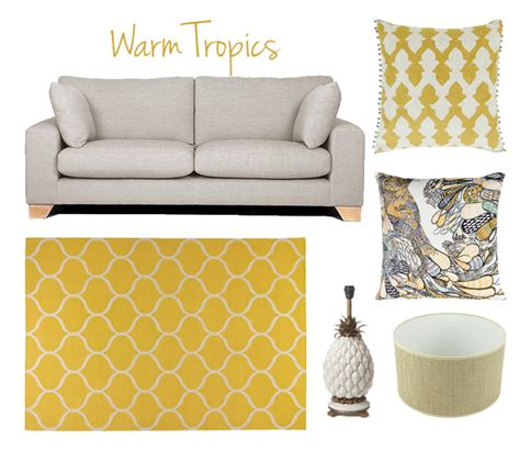 cushion for couches to keep from sinking how to dress your sofa by kimberly duran the oak