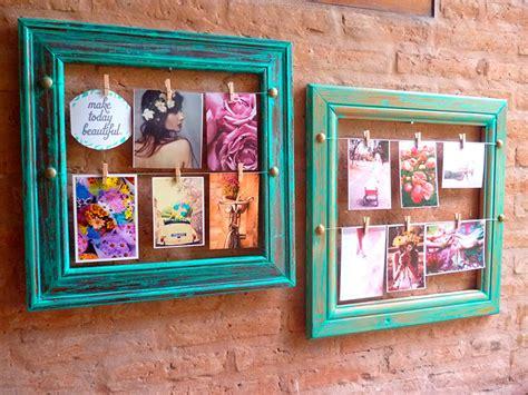 decoracion de fotos dia de la madre d 237 a de la madre 10 regalos inolvidables para este 10 de mayo