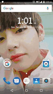 live wallpaper gif android bts jungkook live wallpaper many hd wallpaper