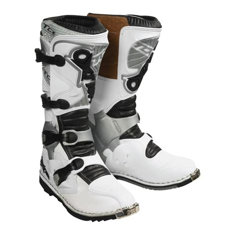 oxtar motocross oxtar tcx pro motocross boots for men 83625 save 47