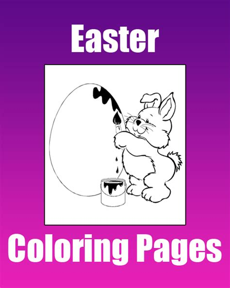 easter colors 2017 image gallery easter 2018 date