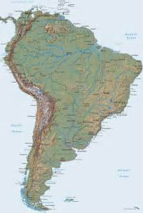the map of america maps of south america map library maps of the world