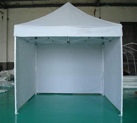 easy up awning 10 x 10 easy up tent town country event rentals