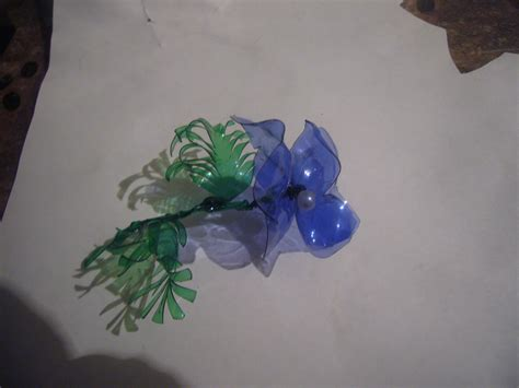 plastic bottle crafts for recycled craft diy crafts decoupage ideas recycled crafts