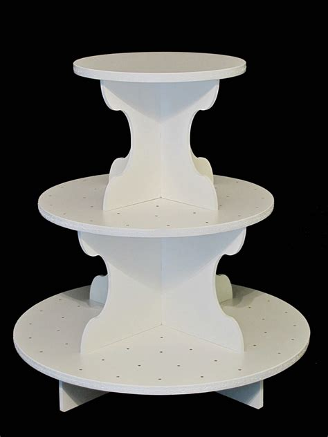 Cupcake Stand Stand Cake cake cupcake stand 4 tier cupcake holder stand square